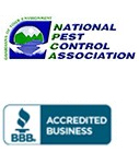 Pest Control Careers Los Angeles
